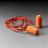 3M™ Earplugs 1100 Series