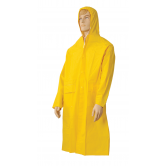 Monsoon Coat DryPro