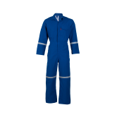 Nomex III A - RB – Fire Retardant Coverall