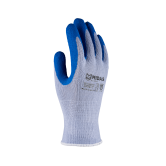 Splendor - GYSBL - M - Latex  Coated Gloves